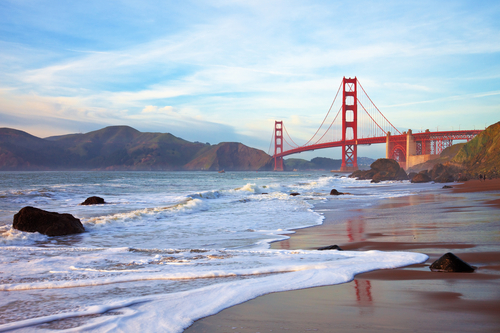 california paralegal programs