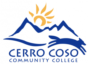 Cera Coso Paralegal Program