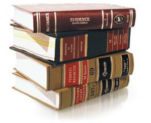 How to Become a Lawyer   Steps to Becoming an Attorney