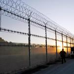 Border Patrol Careers