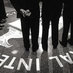 CIA Careers