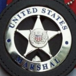 deputy marshall