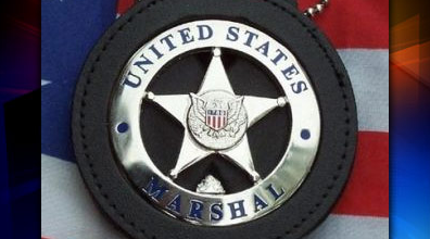 US Marshal Salary | Requirements for Federal Law ...