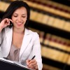 arc paralegal program