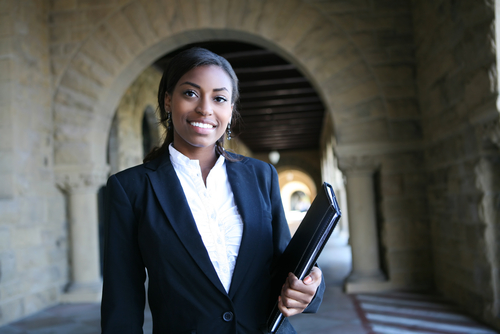 what is a law clerk law clerk training degree programs