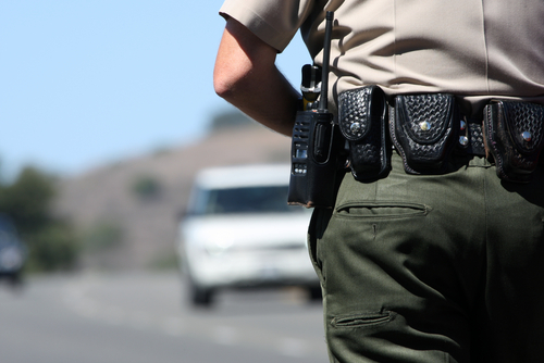 choosing law enforcement as a career Tips for answering probing questions asked at a law enforcement  interviewing tips - verifying and probing questions  why do you want a career in law enforcement.