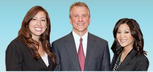 Scott Morgan Family Law