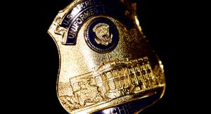 secret service jobs