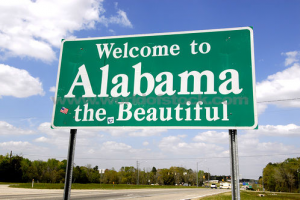 Legal Studies Programs in Alabama