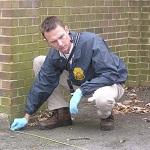 Criminal Investigator Jobs